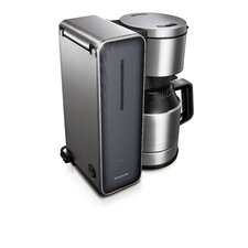 <strong>Panasonic®</strong> 8 Cup Coffee Pot