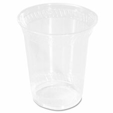 <strong>Savannah Supplies Inc.</strong> Naturehouse Corn Cup, 10 Oz