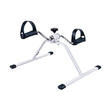 Mini Pedal Exerciser