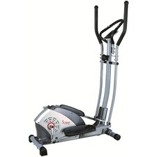 <strong>Sunny Health & Fitness</strong> Elliptical Trainer
