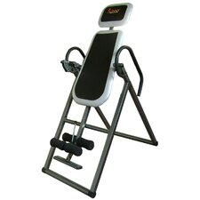 <strong>Sunny Health & Fitness</strong> Sunny Deluxe Inversion Table