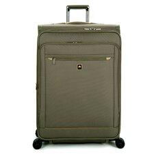 "Helium X'Pert Lite 2.0 30"" Spinner Suitcase"