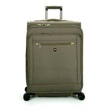 "Helium X'Pert Lite 2.0 25"" Spinner Suitcase"