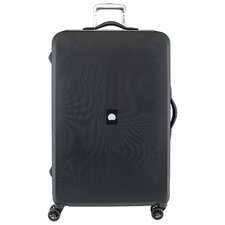 "Honore+ 27.5"" Spinner Suitcase"