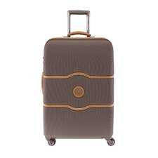 "Chatelet 24"" Spinner Suitcase"