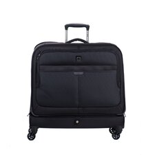 "Helium Pilot 3.0 20.5"" Spinner Garment Bag"