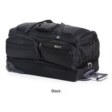 "Helium Pilot 2.0 30"" 2-Wheeled Travel Duffel"