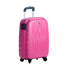 "Helium Colours 21"" Spinner Carry-On"