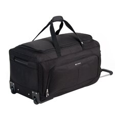 "Helium Fusion 3.0 28"" 2-Wheeled Travel Duffel"