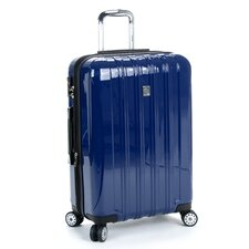 "Helium Aero 25"" Expandable Spinner Trolley"
