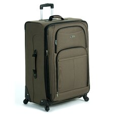 "<strong>Delsey</strong> Illusion Spinner 29"" Spinner Suitcase"