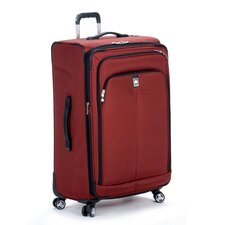 "Helium Ultimate 29"" Spinner Trolley Suitcase"