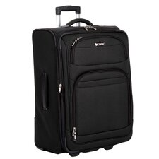 """Helium Quantum 29"""" Suitcase"""
