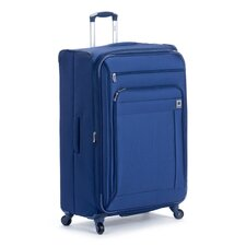 "Helium Superlite  29"" Spinner Suitcase"