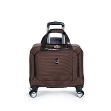 "Helium Breeze 4.0 13"" Spinner Suitcase"