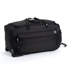 "Helium Sky 28"" 2 Wheeled Travel Duffel"