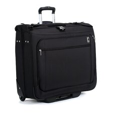 Helium Sky Trolley Garment Bag