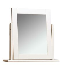 Quebec Dressing Table Mirror
