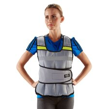 20-lb Weighted Vest