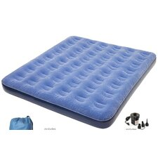 "Queen 9"" Air Mattress"