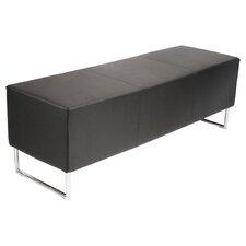 Blockette Bench Seat