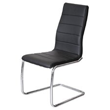 Svenska Dining Chair