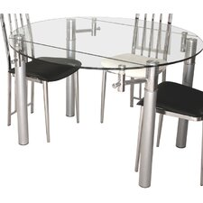<strong>Home Essence</strong> Signature Alicia Table