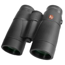 Backcountry Waterproof Binoculars 10x42