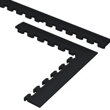 <strong>Norsk Floor</strong> Trim Kit in Black