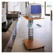 Scoop TV Stand