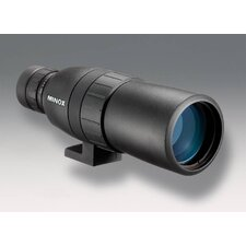 MD 16-30x50mm Straight Spotting Scope