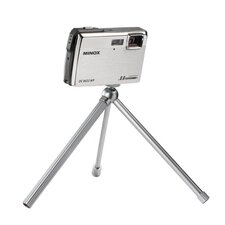 Table/Pocket Tripod for Minoscope and DC Camera
