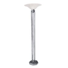 Bellevue Portable Floor Lamp