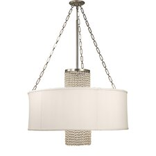 Angelique Light Dining Chandelier