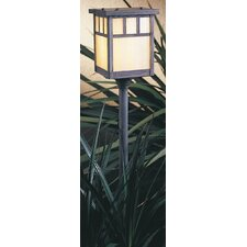 <strong>Arroyo Craftsman</strong> Huntington Low Voltage Path Light