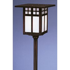 Glasgow Low Voltage Path Light