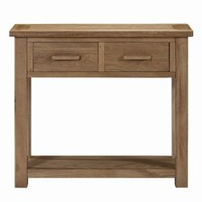 Wiltshire Console Table I