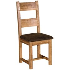 Toulouse Farmhouse Dining Chair