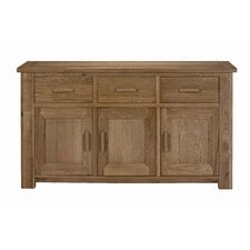 <strong>Kelburn Furniture</strong> Wiltshire Sideboard