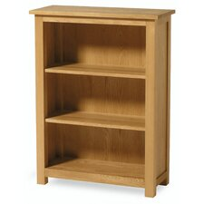 Washington Low Bookcase
