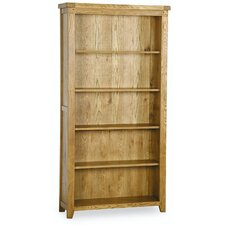 Veneto Tall Bookcase