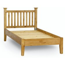 Woodland Bed Frame