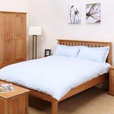 Pitkin Bed Frame