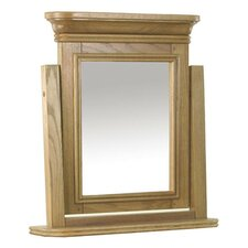 Loire Dressing Table Mirror