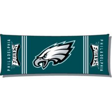 NFL Body Pillow
