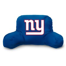 NFL New York Giants Bed Rest