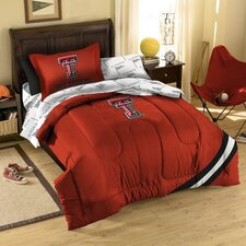 NCAA Bed in a Bag Set