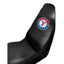 MLB Car Seat Cover
