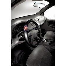 MLB Car Steering Wheel Cover