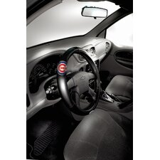 MLB Car Steering Wheel Cover